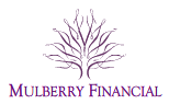 Mulbery Financial services Macclesfield Cheshire